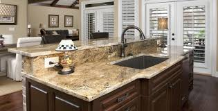kitchen island with sink impressive kitchen sink in island gnscl with regard to brilliant