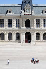 bureau de change poitiers poitiers cœur d agglomération by ilex paysages urbanisme