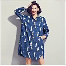 dresses designer womens clothing short sleeve casual dresses