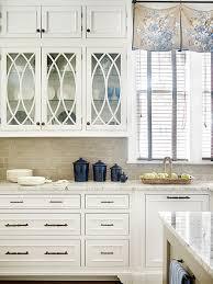 glass door kitchen cabinet with drawers cabinet door frames mullion lite grid patterns walzcraft