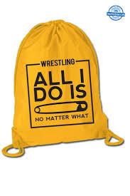 best 25 wrestling bags ideas on pinterest cheer treats cheer