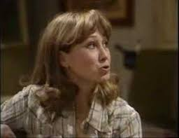 felicity kendal hairstyle felicity kendal do you remember