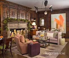 Traditional Homes And Interiors 2015 Holiday House Designer Showhouse Traditional Home