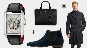 bureau homme d affaire look homme comment s habiller pour aller au bureau cet hiver