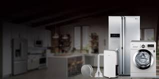 Electronics Kitchen Appliances - home appliances lg kitchen u0026 electrical appliances lg hong kong