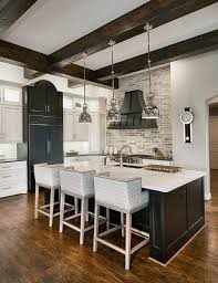 transitional kitchen designs photo gallery transitional kitchen designs photo gallery kitchen design ideas