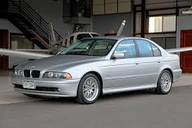 2002 bmw 530i sport slicktop glen shelly auto brokers u2014 denver