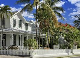 La Mer U0026 Dewey House In Key West Florida B U0026b Rental