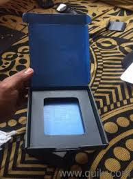 kindle paperwhite blue light filter second hand used amazon tablets saharanpur best amazon smart