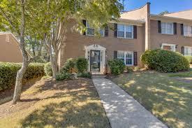 house lens houselens properties houselens com 66167 4101 dunwoody club dr