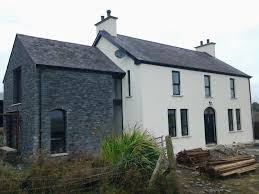 georgian house designs floor plans uk house plan love the refurb on this traditional irish farmhouse by