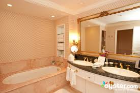 Hotels With Large Bathtubs Best Hotel Bathrooms In Los Angeles The Beverly Hills Hotel