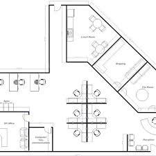 open office floor plan openoffice draw floor plan openoffice draw floor plan 100