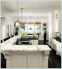 kitchen without island kitchen without island u shaped kitchen without island kitchen