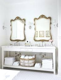 Cottage Bathroom Lighting French Country Bathroom Vanity Lighting U2013 Luannoe Me