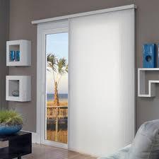 Vertical Blinds Sliding Doors The Sliding Door Blinds In Special Style U2014 Home Design Blog