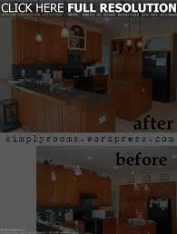 Changing Cabinet Doors In The Kitchen How To Replace Cabinet Doors Best Home Furniture Decoration