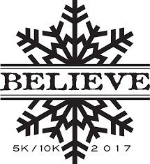 thanksgiving day 10k believe mckinney 5k 10k and 1 mile fun run u2014 playtri