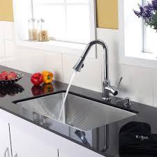 Best Kitchen Sink Faucet Kitchen Faucet Best Kitchen Sink Faucets Best High End Kitchen