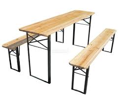 Metal Folding Table Legs Metal Folding Table Legs Manufacturer Home Design Ideas