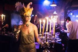 masquerade party ideas new years masquerade party 2018 ideas decorating dresses