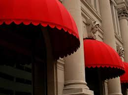 Cleaning Awnings Awning Cleaning Service Company Companies Based In Los Angeles