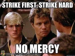 Karate Memes - funny karate kid memes memes pics 2018