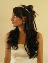 temporary hair extensions for wedding temporary hair extensions for wedding uk prices of remy hair