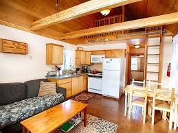 home design studio yosemite yosemite hilltop cabins lupin cabin 15 min vrbo