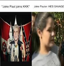 Tru Meme - it s tru tho not the savage part misc pinterest savage