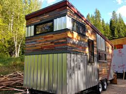micro home interior eagle microhome micro homes are here to stay