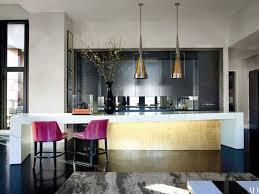 designer kitchen islands 28 stunning kitchen island ideas photos architectural digest
