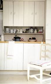 Kitchen Cabinets That Look Like Furniture by 75 Best Gabinete Images On Pinterest Furniture Ideas Cabinet