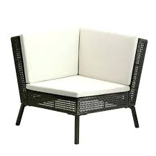 chaise jardin bois fauteuil de jardin en bois chaise jardin bois 37 chaise fauteuil