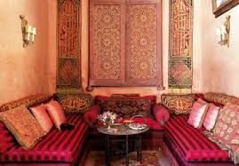 Themes For Home Decor 28 Moroccan Style Home Morocco Home 2 Home Inspiration