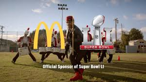 audi commercial super bowl superbowl ads com super bowl advertising news