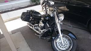 yamaha v star 650 motorcycles for sale in utah