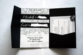Wedding Invitation Card Verses Our Wedding Invitation Modern Day Soiree