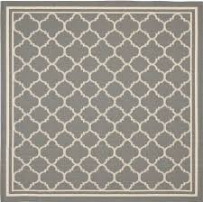 10 Square Area Rugs 15 Best New Kitchen Rug Images On Pinterest Kitchen Rug Square