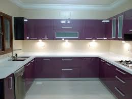 kitchen cabinet design simple purple kitchen cabinet design simple kitchen design