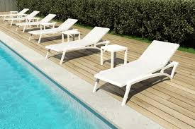 pacific pool chaise lounge is here outdoor patio blog cozydays