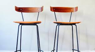 Bar Chairs Ikea by Bar Stools Ikea Uk Breakfast Bar Stools Ikea Ingolf Bar Stool