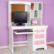 Small Office Desk by Home Office Office Desk For Home Office Space Interior Design