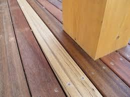 gorgeous pictures of building a front porch desk u2013 house porch
