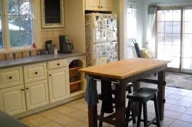 Small Bar Table And Chairs Bar In Home Bar Table Engaging Modern Home Bar Furniture