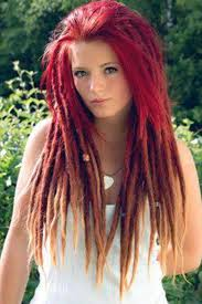 dreadlocks dreadstop shop hair accessories at