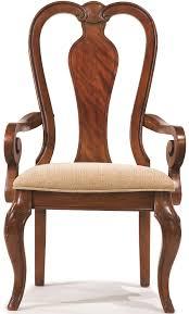 pennsylvania house dining room furniture dining chair favorite pennsylvania house queen anne dining room