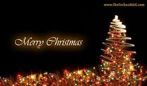 merry christmas hd wallpapers 26391 baltana