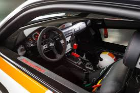 frs interior why isn u0027t scion building a convertible or supercharged fr s autoweb