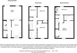 5 bedroom town house for sale in moat lane towcester nn12